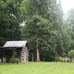 Romantic Cabin Near Nashville Tennessee Vacation Rentals