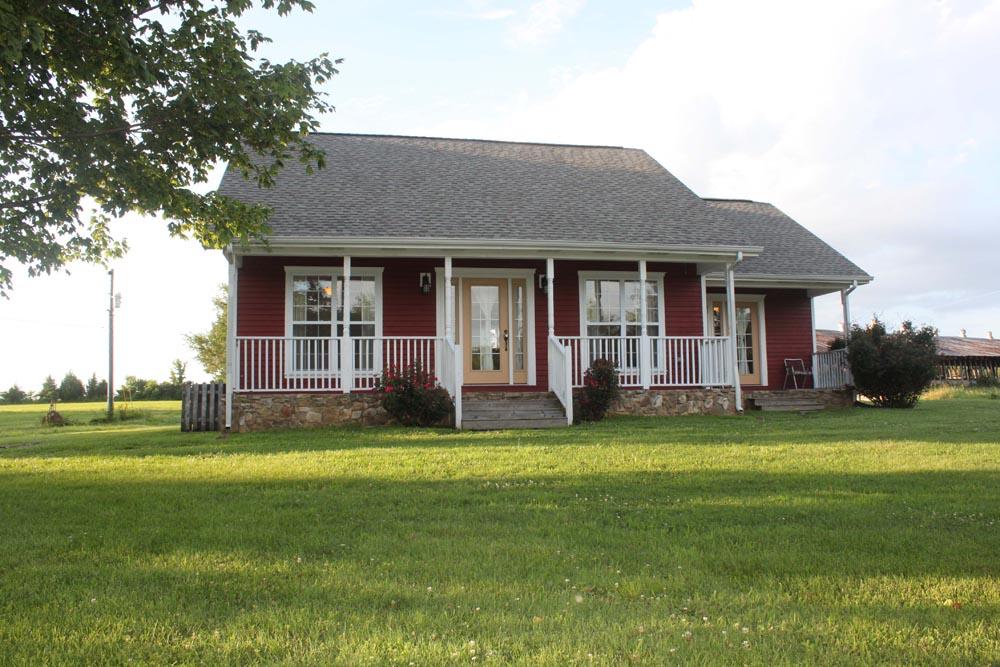 vrbo nashville rental cabin near nashville tn