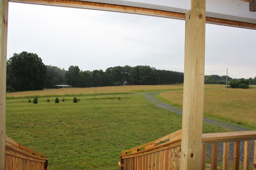 Best place to stay near nashville tn peaceful serene for Cabins to stay in nashville tn