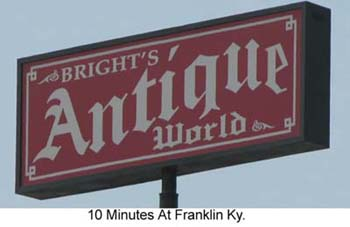 brights antique world