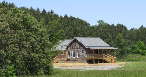 Best place to stay nashville tennessee for Cabins to stay in nashville tn