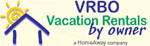 vacation rentals in nashville tennessee