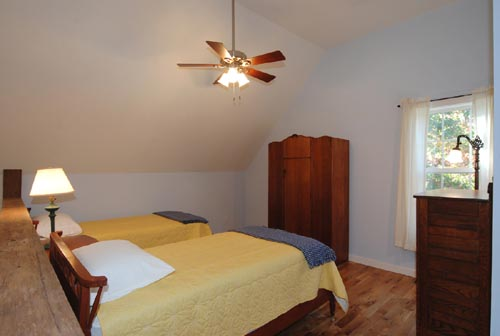 vacation rentals in nashville tn